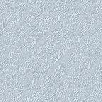 Li odntnekstur (112) (144x144, 6Kb)