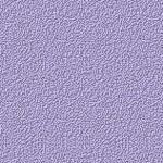 Li odntnekstur (117) (150x150, 12Kb)