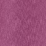 Li odntnekstur (126) (150x150, 9Kb)