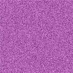 Li odntnekstur (128) (150x150, 11Kb)
