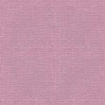 Li odntnekstur (132) (150x150, 8Kb)