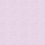 Li odntnekstur (142) (150x150, 5Kb)
