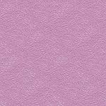 Li odntnekstur (150) (150x150, 9Kb)