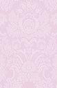 Li odntnekstur (156) (83x128, 6Kb)