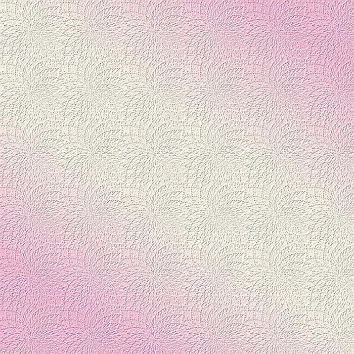 Li odntnekstur (158) (700x700, 741Kb)