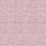 Li odntnekstur (161) (150x150, 7Kb)