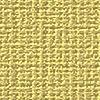 Li odntnekstur (166) (100x100, 8Kb)