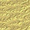 Li odntnekstur (168) (100x100, 5Kb)