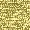 Li odntnekstur (170) (100x100, 9Kb)