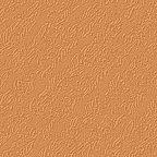 Li odntnekstur (174) (144x144, 6Kb)