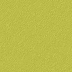 Li odntnekstur (179) (144x144, 6Kb)