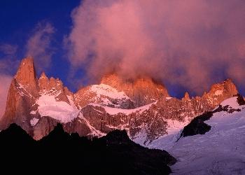 patagonia (350x250, 36Kb)