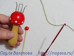 3 (240x180, 23Kb) http://vagasa.ru/