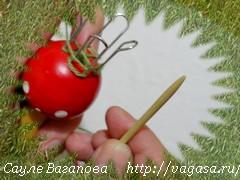 приспособление для плетения круглого шнура 18 (240x180, 30Kb)
