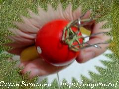 24 (240x180, 30Kb) http://vagasa.ru/