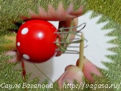 26 (240x180, 30Kb) приспособление для плетения шнура
