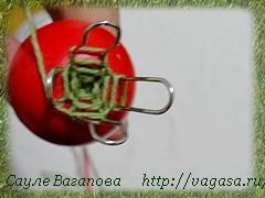 плетем шнур своими руками 33 (240x180, 26Kb)