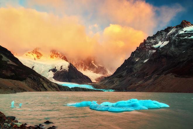 patagonia.bmp5 (660x440, 49Kb)