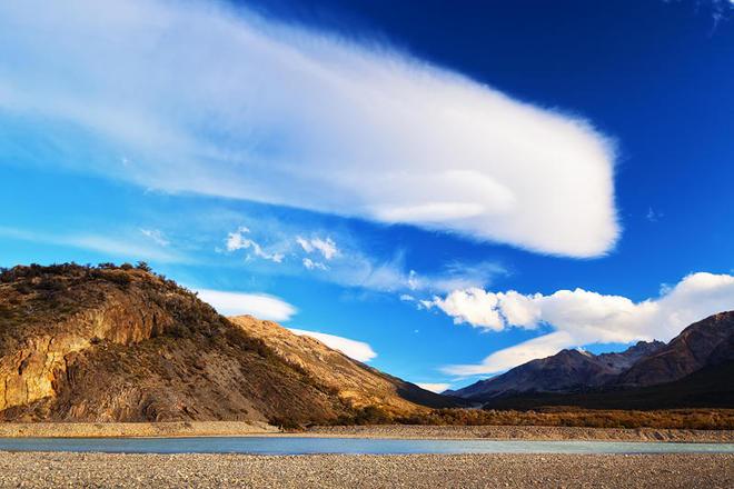 patagonia.bmp3 (660x440, 55Kb)