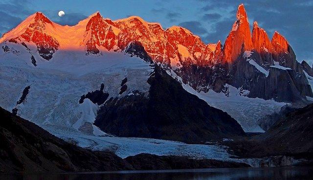 patagonia.bmp1 (640x369, 73Kb)