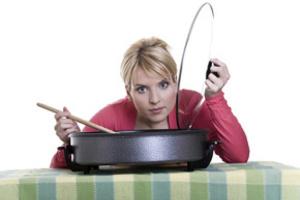 Спасаем пересоленные блюда (300x200, 17Kb)