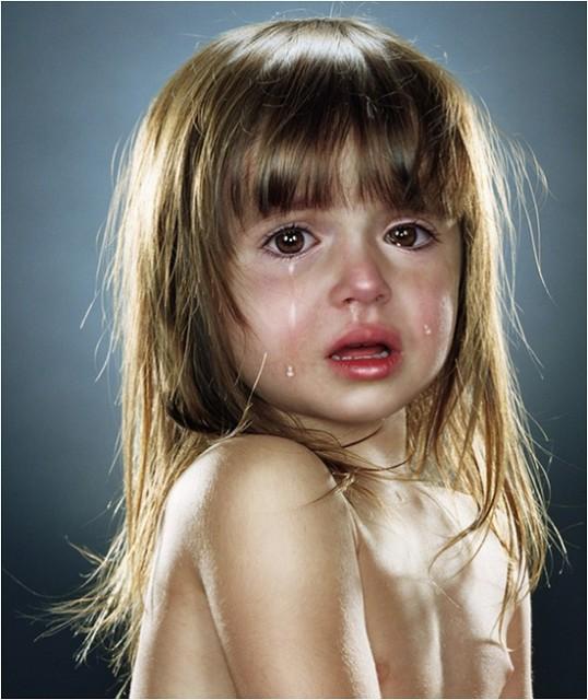 Плачущие дети - Джилл Гринберг (4) (538x640, 87Kb)
