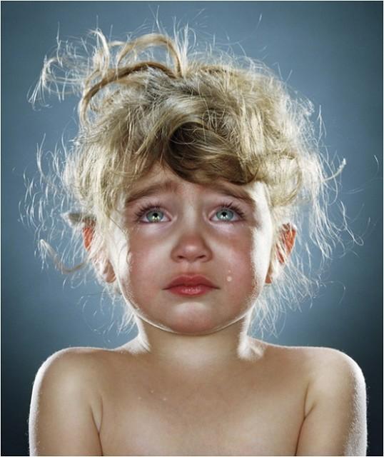 Плачущие дети - Джилл Гринберг (6) (538x640, 81Kb)