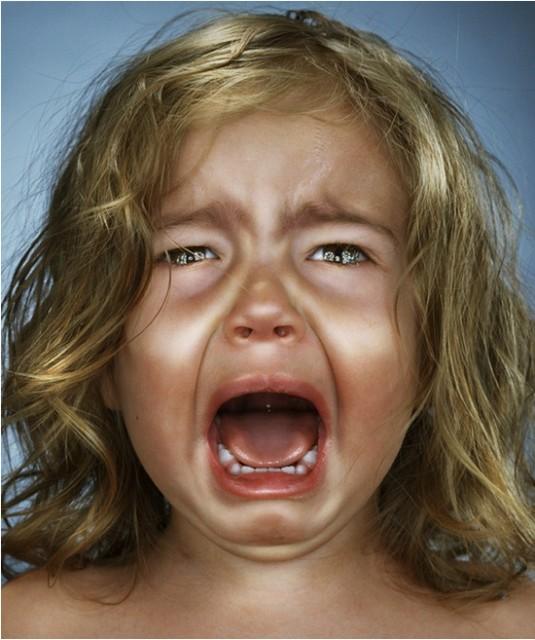 Плачущие дети - Джилл Гринберг (8) (535x640, 83Kb)