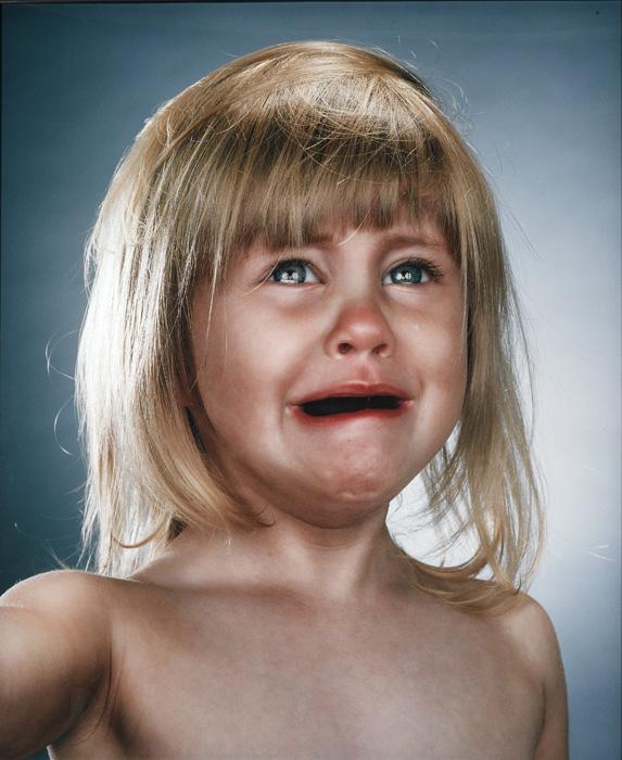 Плачущие дети - Джилл Гринберг (10) (573x700, 134Kb)