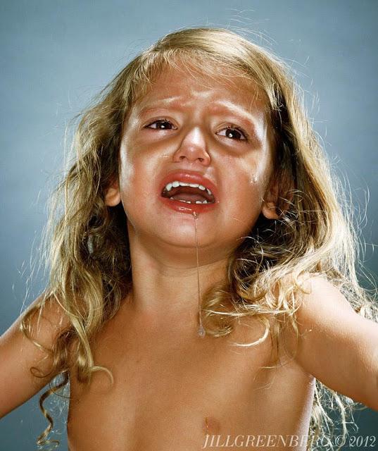 Плачущие дети - Джилл Гринберг (13) (537x640, 113Kb)