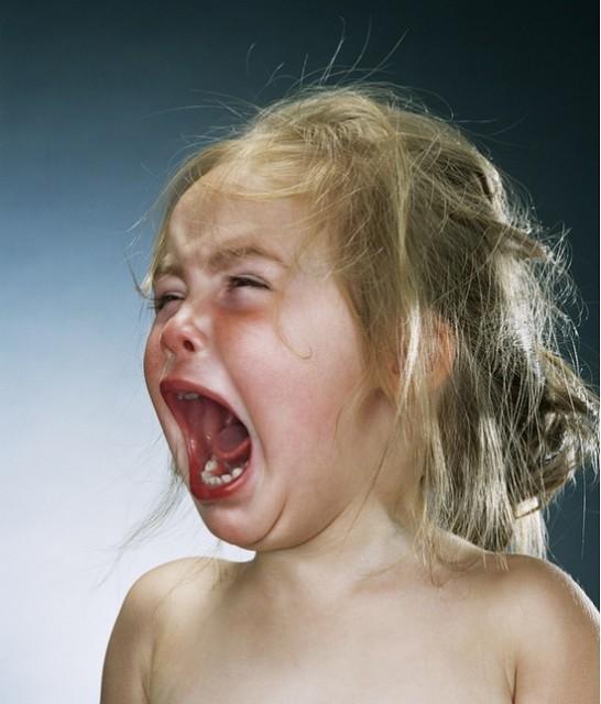 Плачущие дети - Джилл Гринберг (17) (546x640, 69Kb)