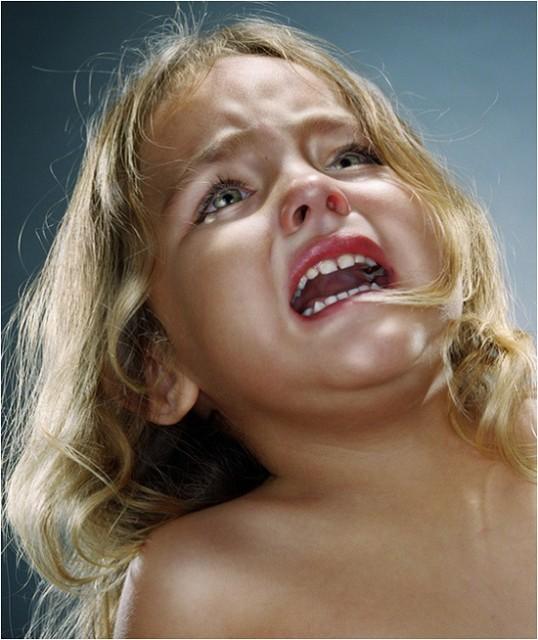 Плачущие дети - Джилл Гринберг (19) (538x640, 82Kb)