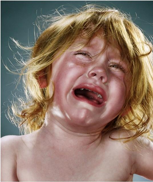 Плачущие дети - Джилл Гринберг (21) (537x640, 91Kb)