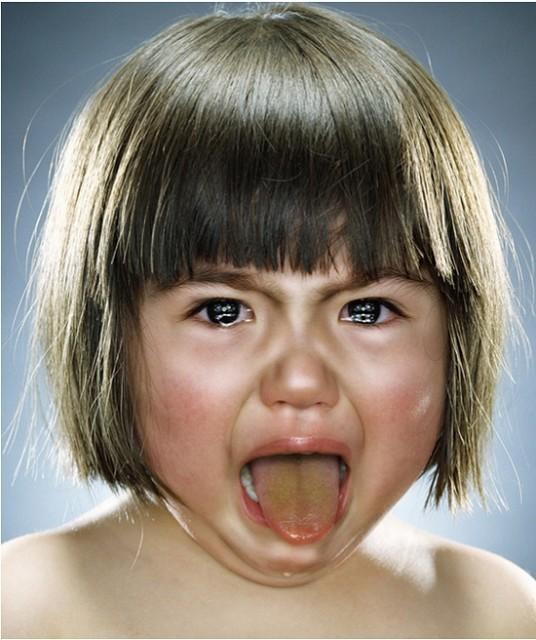 Плачущие дети - Джилл Гринберг (23) (536x640, 87Kb)