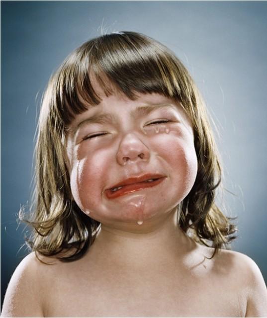 Плачущие дети - Джилл Гринберг (25) (537x640, 73Kb)