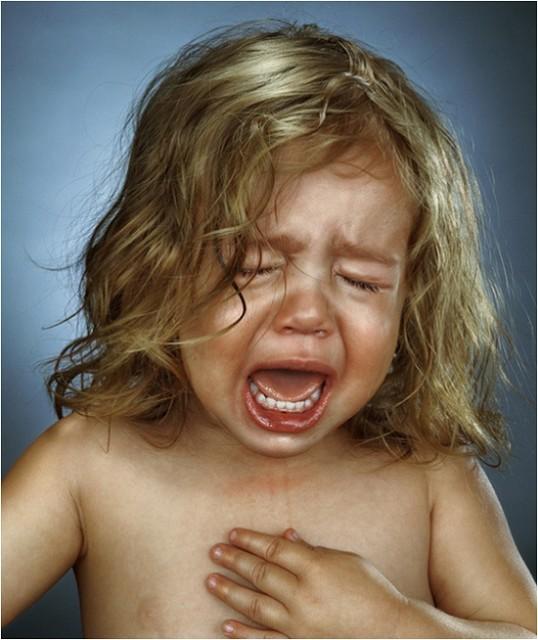 Плачущие дети - Джилл Гринберг (27) (538x640, 80Kb)