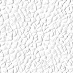 odntnekstur (3) (150x150, 22Kb)