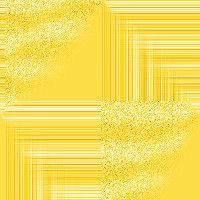 odntnekstur (196) (200x200, 17Kb)