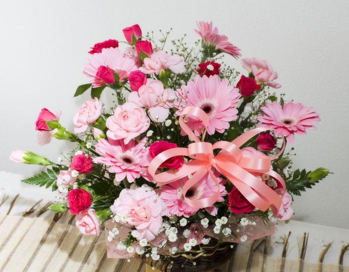 97361180_large_1121167_flowers180 (600x446, 94Kb)