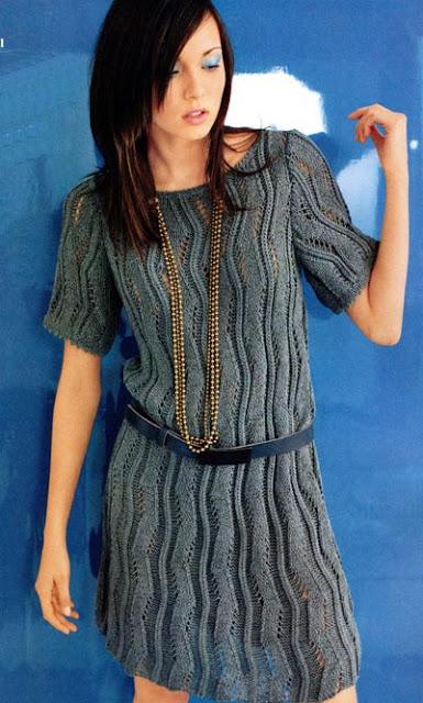 dress02_05 (385x640, 90Kb)