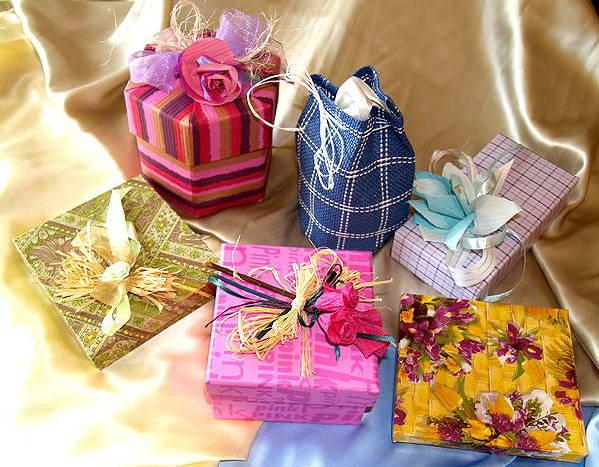 подарки (599x467, 79Kb)