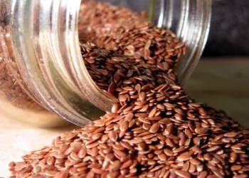semena-lena-dlya-pohudeniya (350x250, 20Kb)