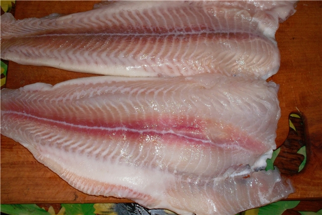 Берем два примерно одинаковых филе рыбы  примерно грамм 600/4674938_f2 (640x427, 223Kb)