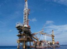 Платформа нефтяная (230x170, 31Kb)