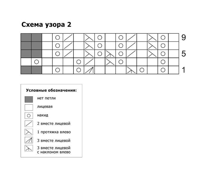 схема 3 (700x584, 42Kb)