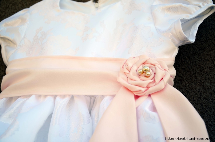 Camary's Baptism Dress 020 (700x463, 183Kb)