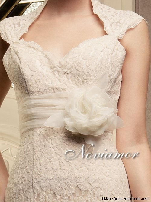 Cap-Sleeves-Lace-Wedding-Dress-with-Flower-Sash-p-NW1083_2_large (500x667, 188Kb)