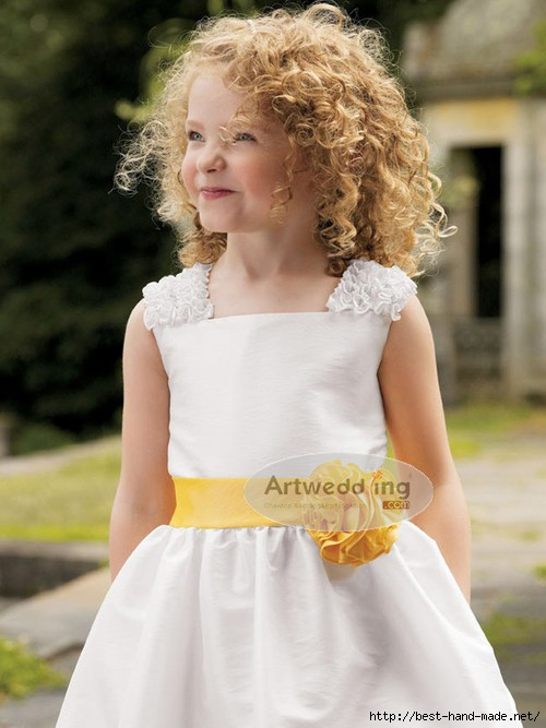 Sleeveless-Ankle-Length-A-Line-Flower-Girl-Dress-With-Floral-Sash_large (500x667, 151Kb)