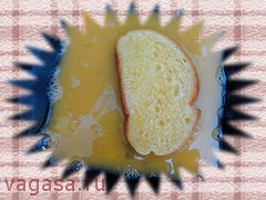кулинарные рецепты от vagasa.ru/5156954_okynyt (240x180, 30Kb)