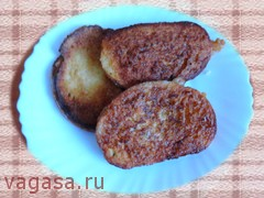 гренки от vagasa.ru/5156954_tri_sht (240x180, 31Kb)